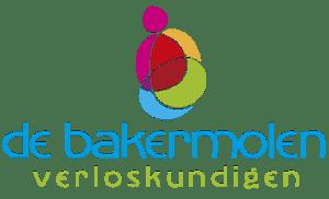 Verloskundigenpraktijk De Bakermolen Dok11 in Alblasserdam