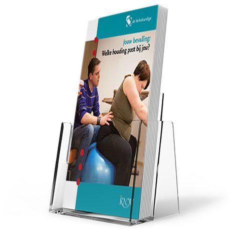brochure-bevallingshouding