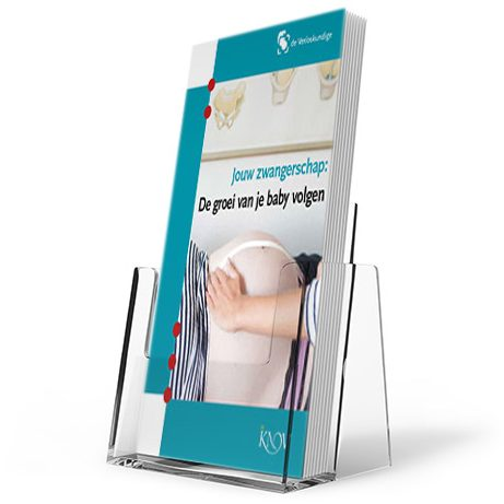 brochure-groeibaby