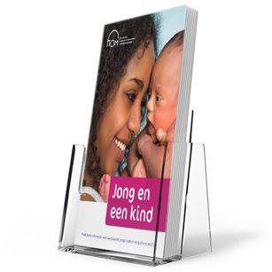 brochure-jongenkind