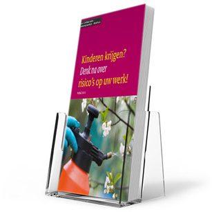 brochure-risico