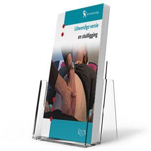 brochure-stuitligging